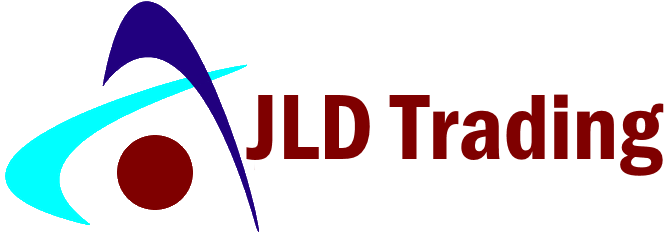 JLD Trading